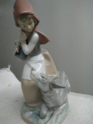 porcelana lladró spain