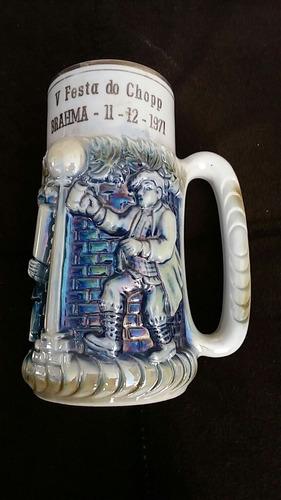 porcelanas comemorativas