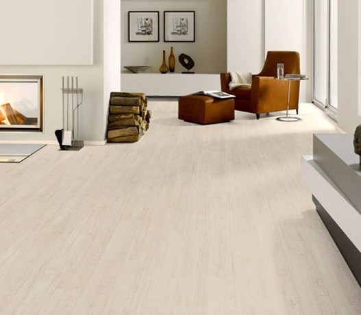 Porcelanato 15x90 tipo madera beige en mercado for Vitropiso color madera