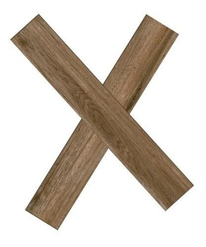 porcelanato 20x120 rectificado lapacho parquet madera 1era