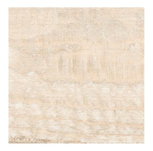 porcelanato 20x120 vite horizon simil madera abedul