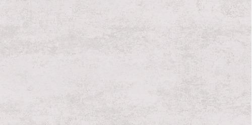 porcelanato 29x58 medis chiaro gris san lorenzo 2da revest.