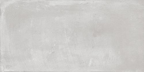porcelanato 60x120 cemento alisado gris satinado 1era