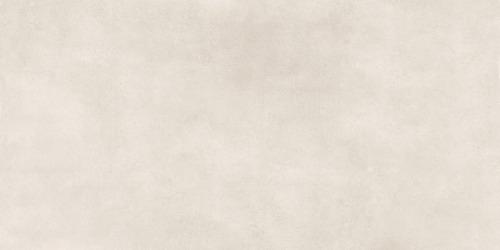porcelanato 60x120 cemento alisado pulido beige liso 1era