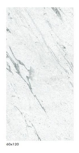 porcelanato 60x120 importado tokyo white eliane exterior