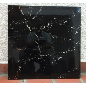 Porcelanato 60x60