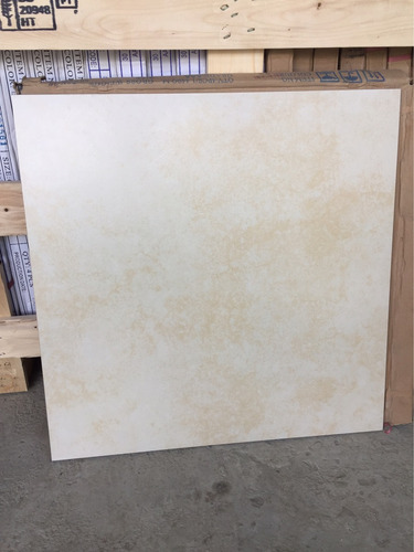 porcelanato 60x60 alto trafico travertino mate rectificado