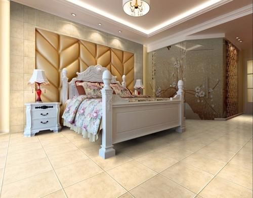 porcelanato 60x60 beige rectificado simil marmol travertino mate