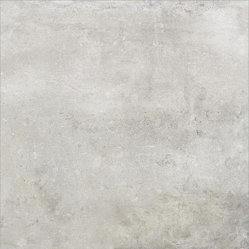 porcelanato 60x60 blend cemento cerro negro 1era alisado