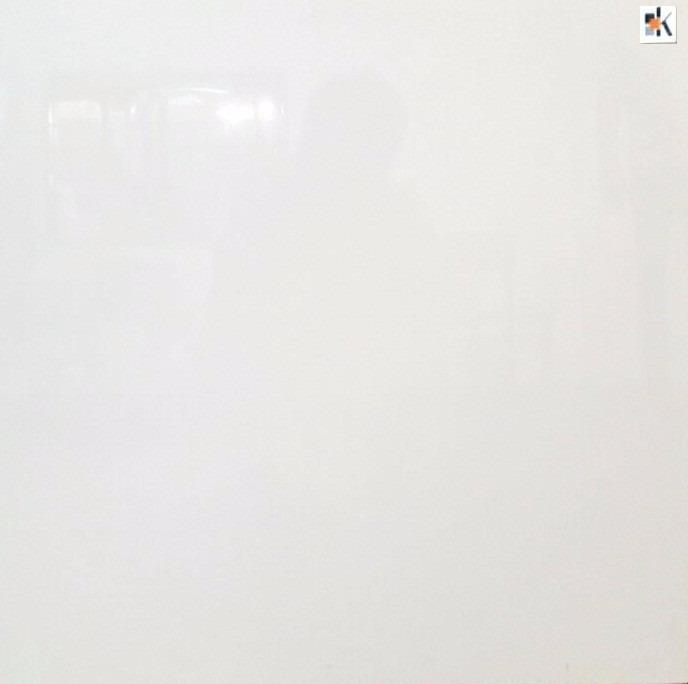 Porcelanato 60x60 Color Blanco Hueso Doble Carga - Bs. 466,76 en ...
