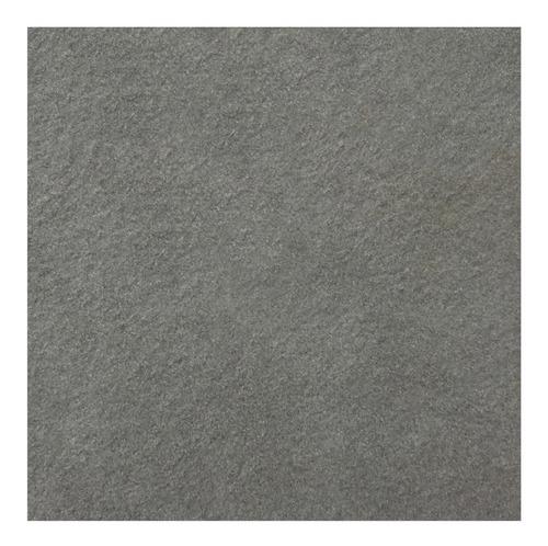 porcelanato 60x60 granito grey out cerro negro 1º rustico