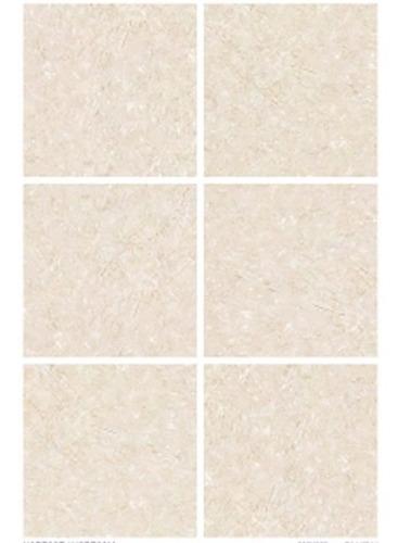 porcelanato 60x60 pulido rectificado botticcino 1ra calidad