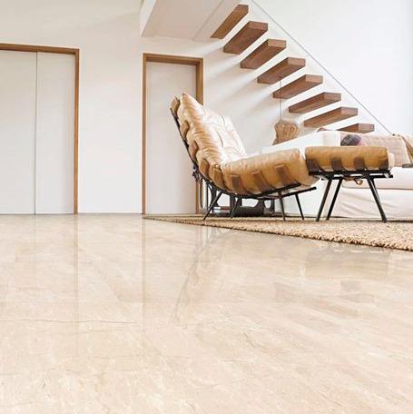 porcelanato acropole rosetto pulido 60x60 simil marmol