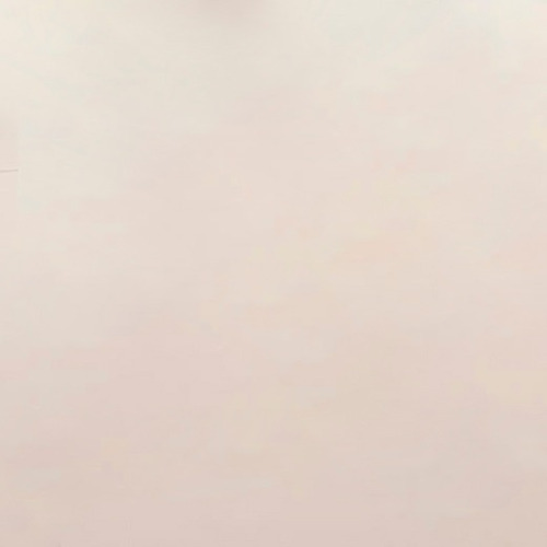 porcelanato alberdi calcio mate 80x80 rectificado