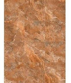 porcelanato alberdi galeria piedra esquel oxido 60x60 1ra