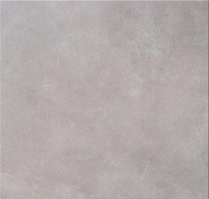 porcelanato alberdi titanio gris 80x80