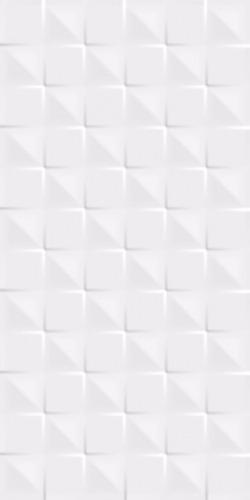 porcelanato blanco itagres 46x93 lisboa white