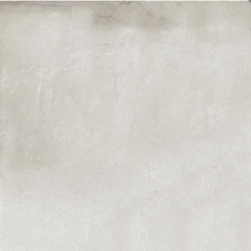 porcelanato blanco portinari toronto of white 87x87