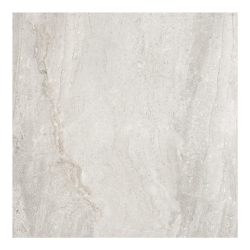 porcelanato cerro negro bellagio gris pulido 58.5x58.5 1ra