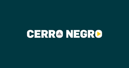 porcelanato cerro negro life tiza natural 58x117 1ra