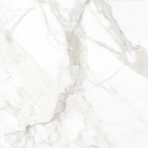 porcelanato cerro negro ravenna natural 59x59 1ra calidad