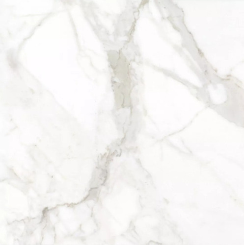porcelanato cerro negro ravenna simil marmol  58.5x58.5 1ra