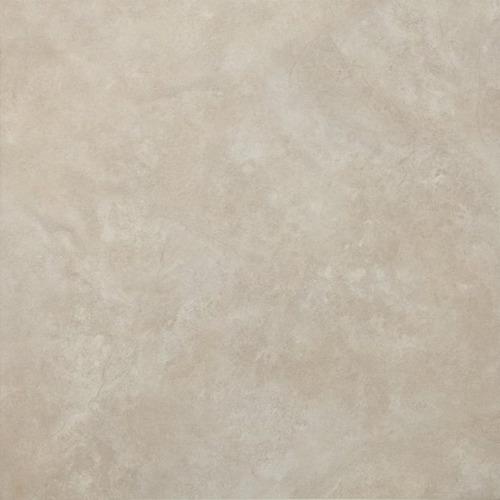 porcelanato de jura 57x57 tiza gris san lorenzo