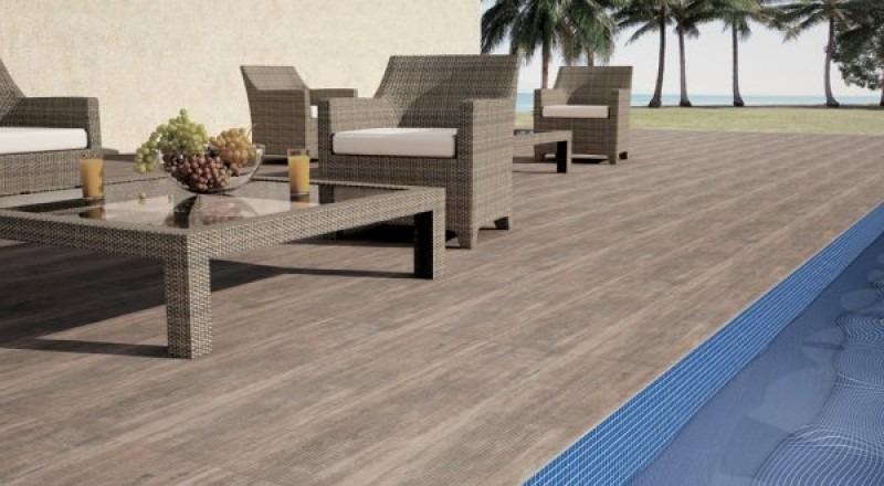 Porcelanato Deck Wood 24 5x100 Incepa R 213 00 Em