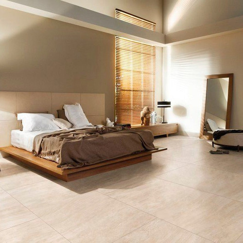 porcelanato eliane  60x120 coliseu simil marmol travertino p