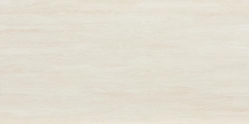 porcelanato eliane  60x120 coliseu simil marmol travertino p