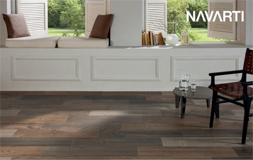 porcelanato español simil madera tabla 22x85 marengo 1era