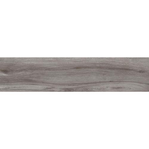 porcelanato europeo 22.5 x 90 mate tipo madera gris