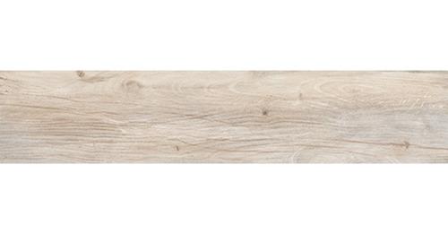 porcelanato europeo 23 x 120 mate tipo madera almendra