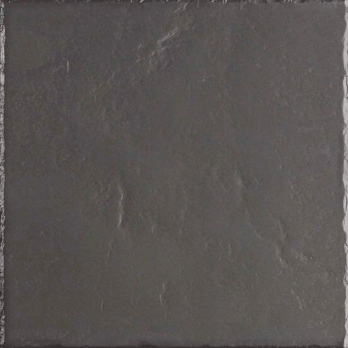 porcelanato europeo 30x30 mate - kerastone negro