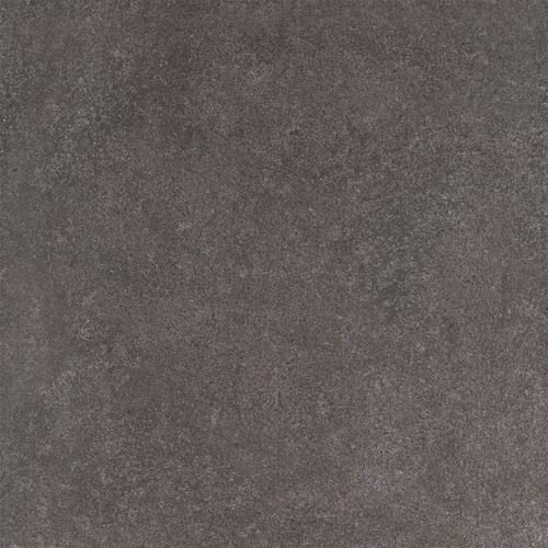 porcelanato europeo 59x59 mate state color asfalto