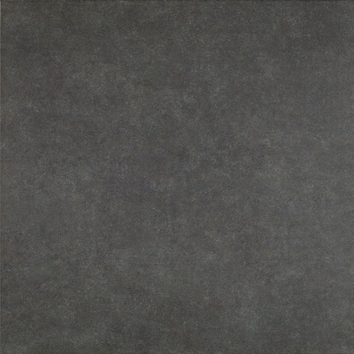 porcelanato europeo 60x60 mate tempo negro