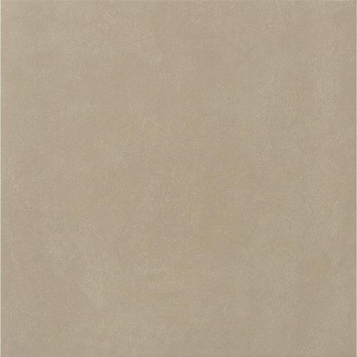 porcelanato fiandre, active beige ground sl 60x60cm nuevo