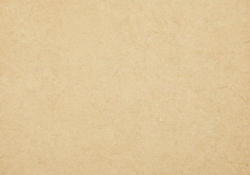 porcelanato fogo, wave beige 60x60cm nuevo