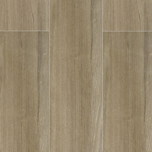 porcelanato fusta roble 23x120 simil madera san lorenzo