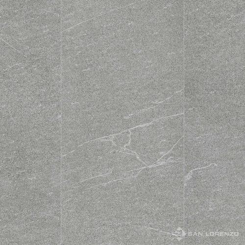 porcelanato granito gris 60x120 rectif exterior park grey