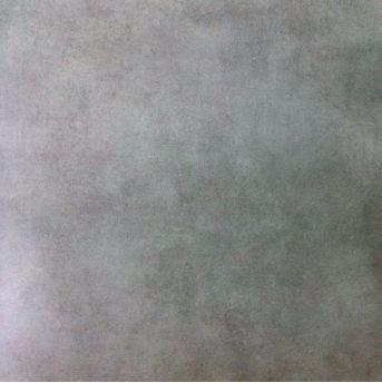 porcelanato gris alberdi metropolitan 60x60 1ra!! oferta!!