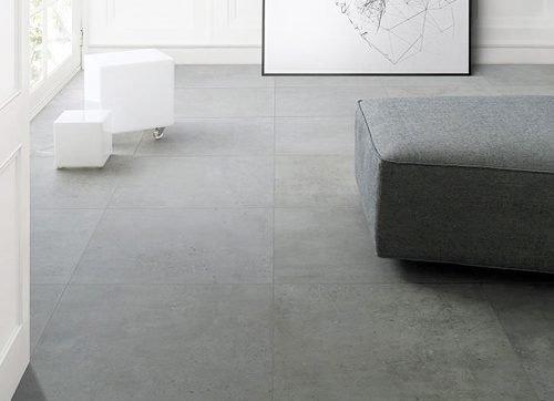 porcelanato gris pamesa atrium riga perla 75x75 oferta