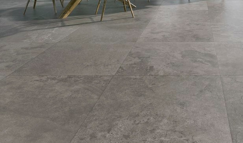 porcelanato gris pamesa gea perla 75x75