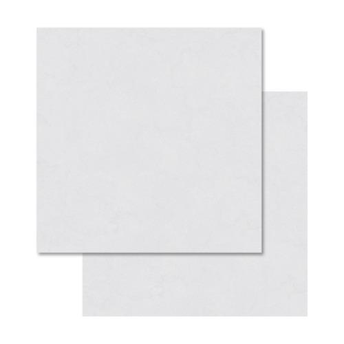 porcelanato gris pamesa ivory cimento 76x76