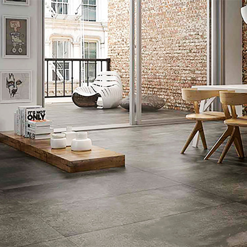 porcelanato gris pamesa sintex iron 60x120