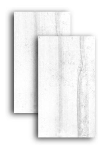 porcelanato gris pamesa sintex silver 60x120