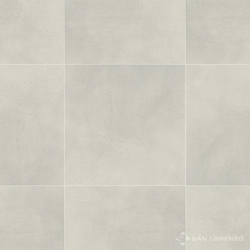 porcelanato gris san lorenzo moods tiza 1era calidad 59x59