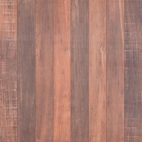porcelanato ibirapuera deck 90x90 simil madera