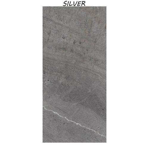 porcelanato ilva burlington natural 60x120 1ra