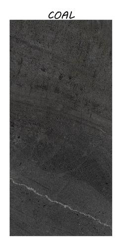 porcelanato ilva burlington semi lapado  60x120 1ra